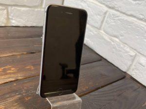 IPhone 6s 64gb SG (арт. 31510)