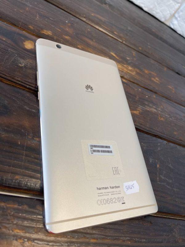Планшет Huawei MediaPad M3 8.4 (арт. 31625)
