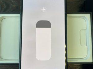 IPhone 11 Pro Max 64gb Midnight Green (арт. 31690)