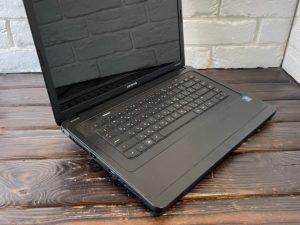 Ноутбук HP Presario CQ57-399er (арт. 31983)