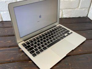 MacBook Air 11 Mid 2011 (арт. 31921)