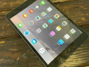 IPad Mini 1 16gb Wi-Fi (арт. 32111)