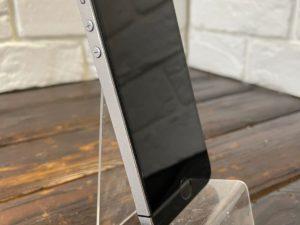 IPhone SE 32gb SG (арт. 32186)