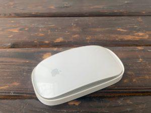 Apple Magic Mouse 1 (арт.32295)