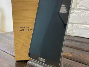Samsung Galaxy Note 3 3Ram/32Rom (арт. 32106)