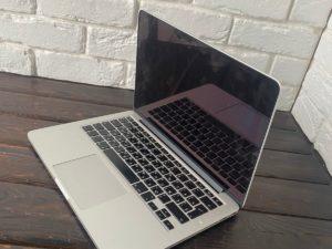 MacBook Pro 13 Late 2012 Retina (арт. 32326)