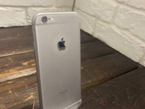 IPhone 6s 64gb SG (арт. 32206)