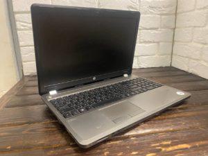 Ноутбук HP ProBook 4540s (арт. 32072)