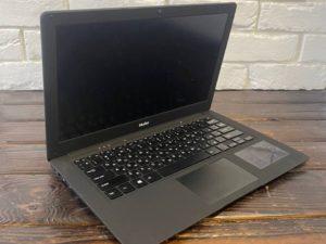 Ноутбук DNS Haier HI133 FullHD IPS (арт. 32269)